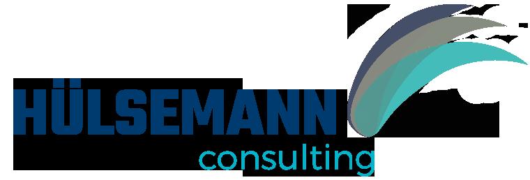 Hülsemann Consulting - Innovative Beratungskompetenz